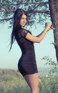 Проститутка Танюша