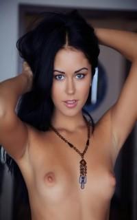 Проститутка Нелли Выезд