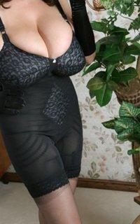 Проститутка Софи